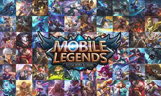 Download Kumpulan Script Skin Mobile Legend Lengkap Semua Hero