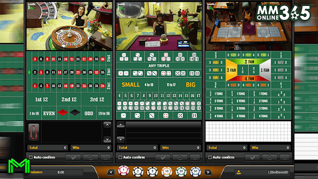 Multi betting online best way to parlay sports betting