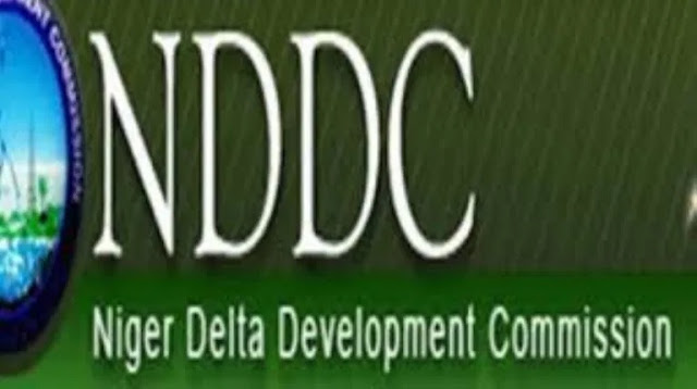 Former NDDC MD forfeits N250Million to government