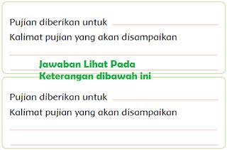 kalimat pujian kepada teman www.jokowidodo-marufamin.com