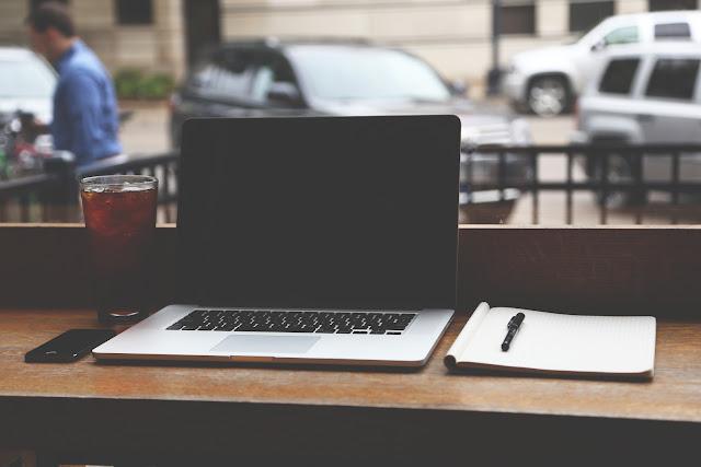 Beberapa Pekerjaan Secara Online dari Rumah, Pilih yang Mana?
