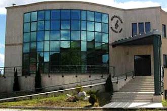 Προσλήψεις 21 ατόμων στο Μπαϊρακτάρειο Ωδείο Καστοριάς