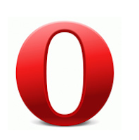 Free Download Opera 26.0 Offline Installer Latest Version For All Mac/Linux/Windows