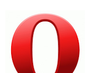 Opera Browser 2017 Setup File Mac Linux Windows