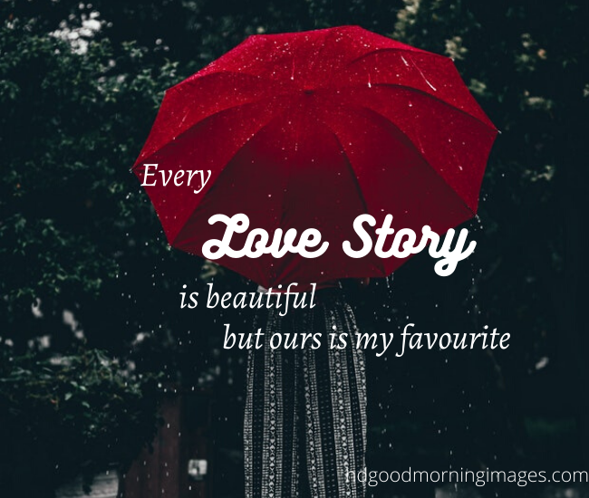 love quotes for her , Sweet Quotes for Her