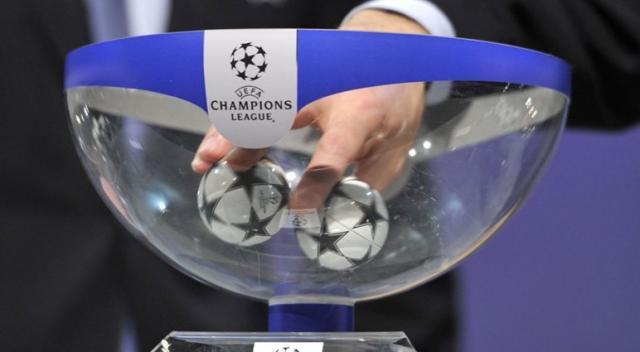 Την Ριέκα θα αντιμετωπίσει ο Ολυμπιακός για την πρόκριση στο Champions League