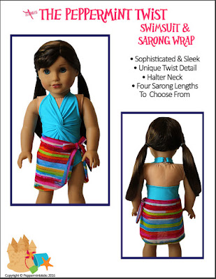 https://www.pixiefaire.com/collections/peppermintsticks/products/the-peppermint-twist-swimsuit-sarong-wrap-18-doll-clothes
