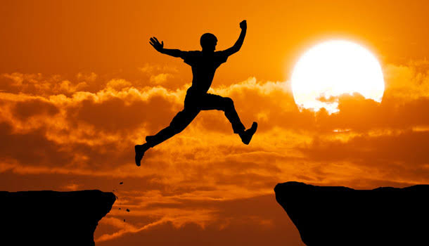SELF IMPROVEMENT: How to Achieving SUCCESS