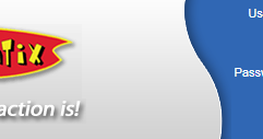 TCS Ultimatix & Ultimatix Login ~ Tutorialsweb