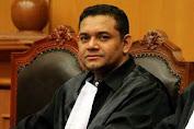 Konstruksi Teoritis Hak Angket DPRD Sulsel, Ini Kata Dr Fahri Bachmid