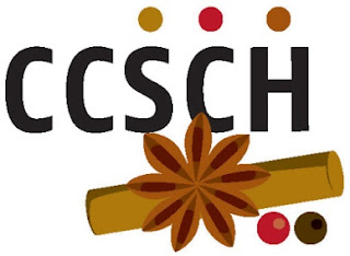 5th Codex Committee on Spices and Culinary Herbs (CCSCH) Session