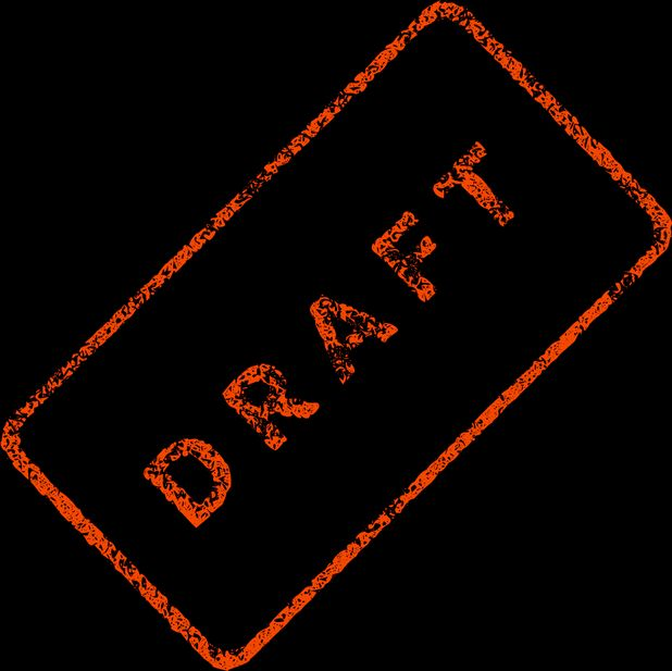 manfaat dan kekurangan artikel blog yang disimpan di draft
