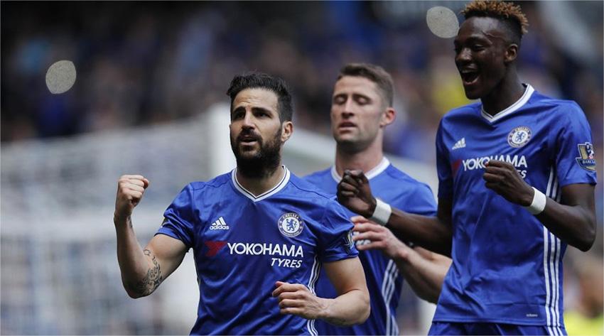Prediksi Skor Hull City vs Chelsea | Malam Ini
