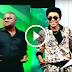 Comédie: b-one show, Masasi KABAMBA chez Dauphin BULAMATADI