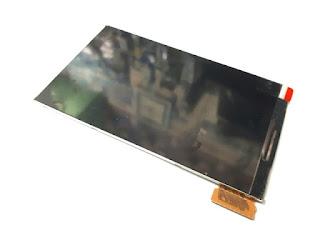 LCD Samsung Galaxy V G313 G313H New Barang Sisa Stok