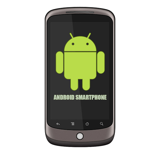 Forums - How to compile Android with the Snapdragon LLVM Compiler