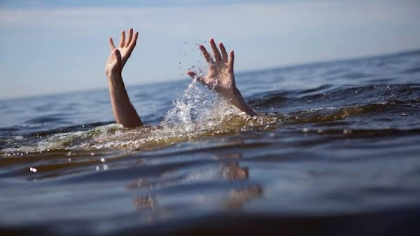 A 14-year-old boy drowns in a pond near Kano.