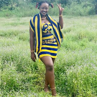384e731de83bbe13bbb09db2ebc0d1af Luchy Donalds Biography & Net Worth (Nollywood Actress)