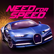 Need For Speed ​​No Limits Mod