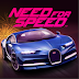 Download Need For Speed ​​No Limits Mod Apk v3.8.3 [Infinite Nitro, No Damage]