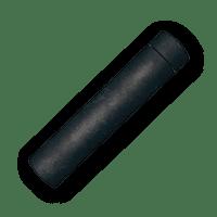 **PUBG Weapon Attachments & Description** : PUBGMobile