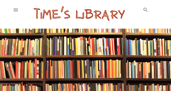 Time's Library Establishes Itself as a Source of Scientific Knowledge and Intelligence