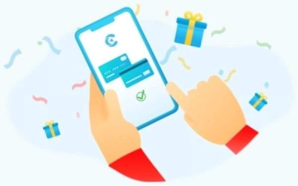Aplikasi Cashbac yang Multiguna