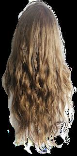 Resultado Gel de Chia com Linhaça Dourada Soft Hair - Resenha