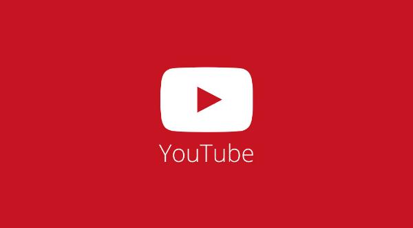 بالفيديو: يوتيوب تطلق ميزة جديدة لحماية الخصوصية