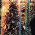 Εμπορικός Σύλλογος Κορίνθου: Το εορταστικό ωράριο των καταστημάτων (βίντεο)