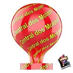 CDM-G006-02092015 - Thumbnail