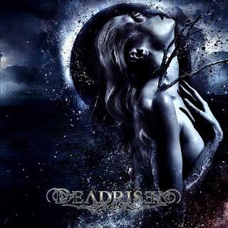 """Το βίντεο των DeadRisen για το """"Destiny"""" από το ομώνυμο album"""