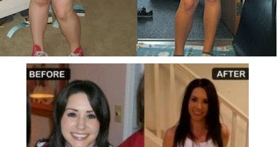 Can You Lose Weight Working Out in a Week - Use a Simple Body Weight Workout to Slim Down Fast