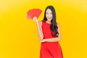 3 Traditional Housewarming Gifts Menurut Chinese