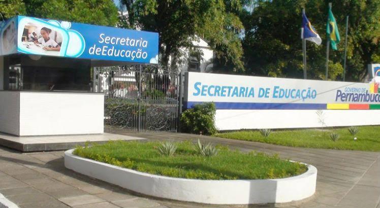 Seleção simplificada do governo de Pernambuco vai até 09 de Março