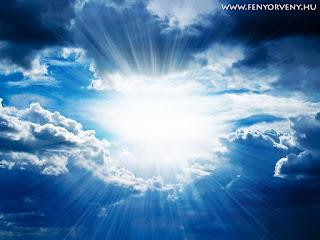 Spiritualitás III: Isten létezése