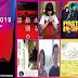PROGRAMACIÓN JAPONESA DEL 24º FESTIVAL DE CINE DE BUSAN: SEGUNDA PARTE