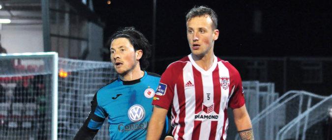 Derry City vs Sligo Rovers prediction Preview and Odds