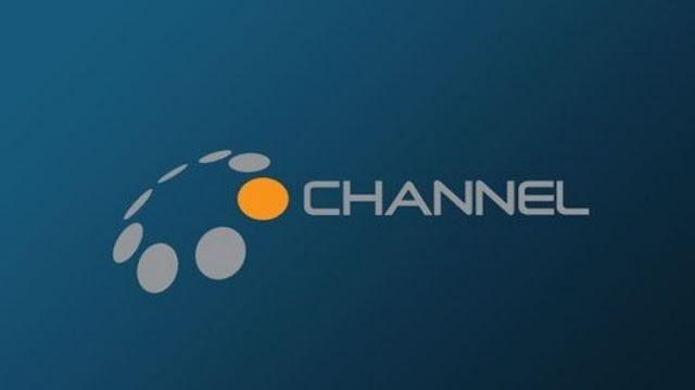 Biss Key O Channel Liga 2 2021-2021