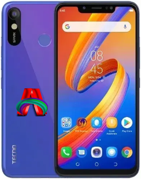 TECNO SPARK 3 KB7 FIRMWARE STOCK ROM FLASH FILE TESTED 100% 2019 NEW