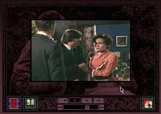 Dracula Unleashed - PC