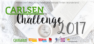 http://the-bookwonderland.blogspot.de/2016/12/challenge-carlsen-2017.html