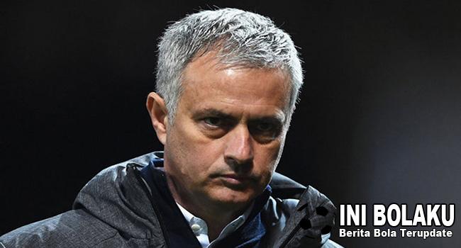 Perkirakan Line Up Manchester United Untuk 2018-2019