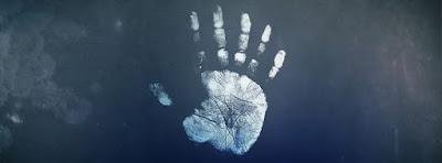 hand print fingers print facebook cover - كفرات وأغلفة فيس بوك 2018