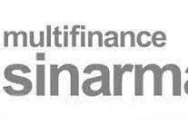 Lowongan PT. Sinarmas Multifinance Pekanbaru Oktober 2019