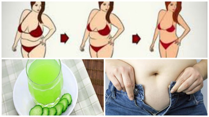 Trick To Lose Belly Fat