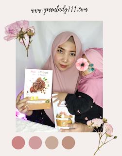 review-susu-almond-dari-mamas-choice-asi-booster-1-dengan-kandungan-dha