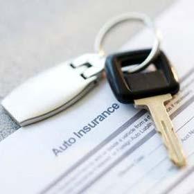 Tip Memilih Asuransi Mobil