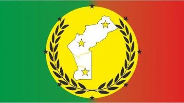 Angola   Ativistas detidos em Cabinda vão ser julgados por rebelião