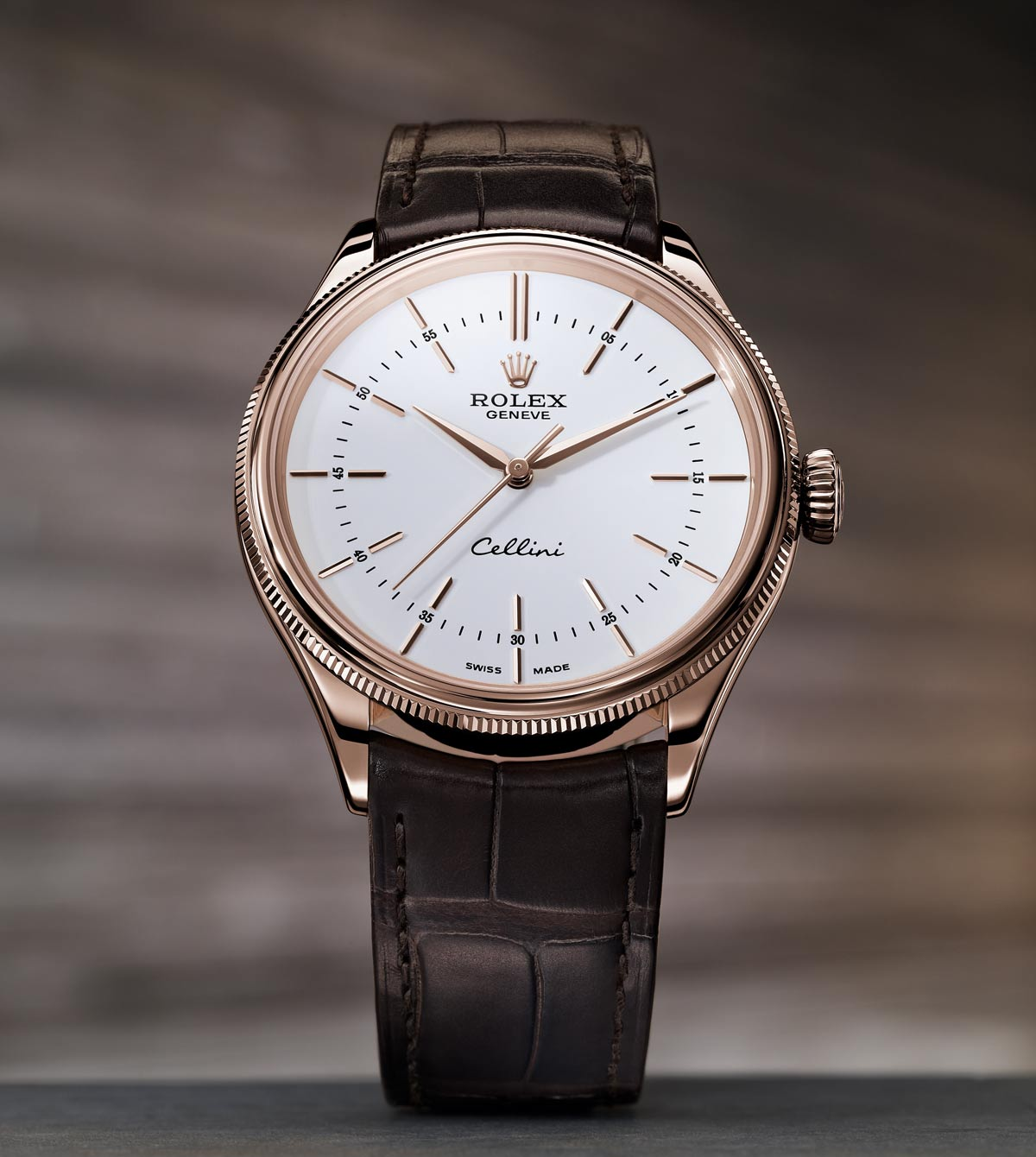 Rolex cellini new models 2016 time and watches for Rolex cellini